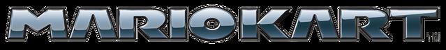 File:Logo tentative (1).png