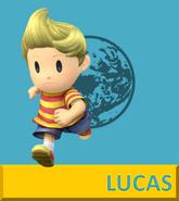 LucasSSBGX