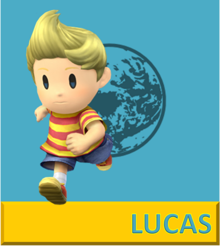 File:LucasSSBGX.png