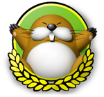 File:MK3DS MontyMole icon.png