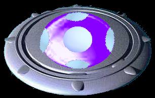 File:Shroob UFO 3D.png