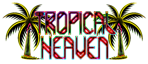 VETropicalHeaven