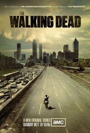 WalkingDeadShowCover