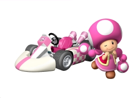 File:292744-toadettewii.png
