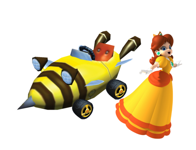 File:DaisyBumbleVee.png