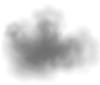 GreyDust