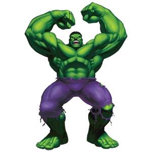 File:Hulk-2.jpg