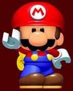 MM&FAC - Mini Mario
