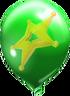 MP11LaunchStarBalloon