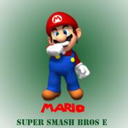 MarioSSBE