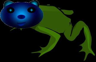 File:Unten Frog.png