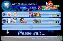 Wifi Match MDR