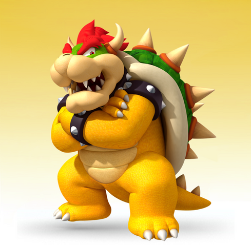 File:Bowser64545356364.png