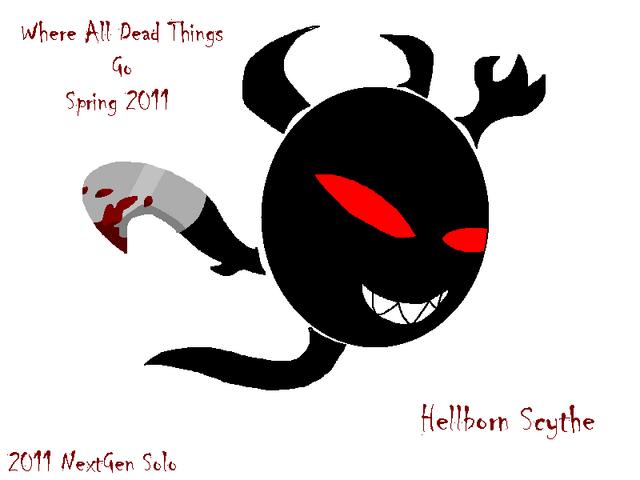 File:Hellborn Scythe.png