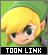 IconToon Link