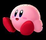 Kirby L