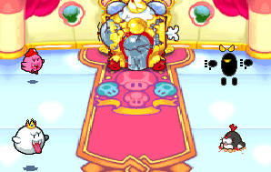 File:McBoo Battle SS.PNG