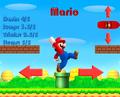 Thumbnail for version as of 02:50, November 27, 2012