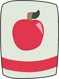 Poisoned Apple Seeds