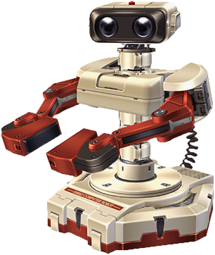 File:RobotBuddy.png