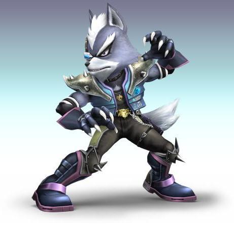 File:Wolf O'Donnel 2.JPG