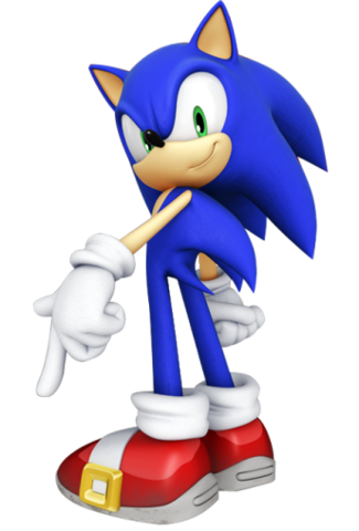 File:344px-Sonic2011.png