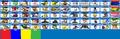 Thumbnail for version as of 21:16, November 1, 2012