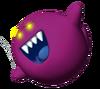 DarkBoo