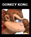 File:Donkey Kong SSBET Logo.png