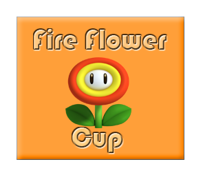 File:Fireflowercup.png