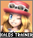 IconKalos Trainer