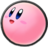 KirbyIconMKS.png