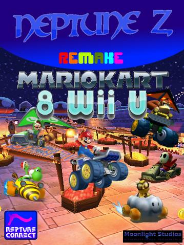 File:Mario Kart 8 Wii U Neptune Z Box.png