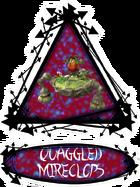 Quaggled Mireclops SSBR