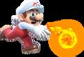 640px-NSMB2 Fire Mario
