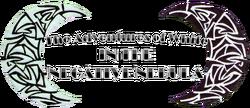 AoWinNN Logo