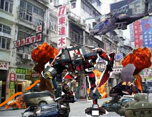 File:Exo force robot gameplay.png