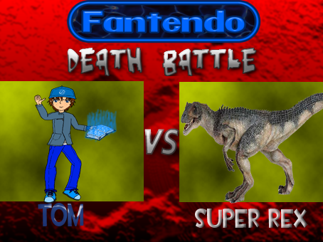 File:Fantendodeathbattle08.png