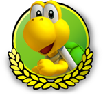 File:MK3DS Koopa icon.png