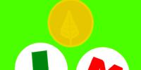 Mario & Luigi: Going Green