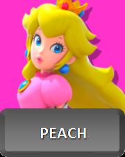 SSBCIcon-Peach