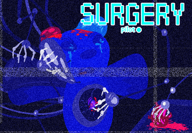 File:Surgery.png
