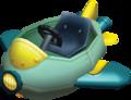 Ficheiro:120px-MK7 Soda Jet.png
