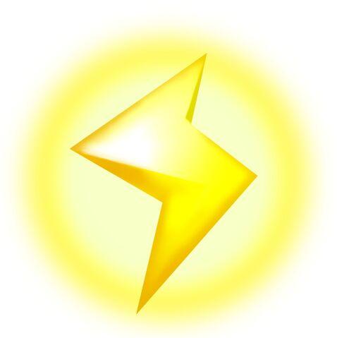 File:600px-MKwii Thunderbolt.jpg