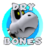 File:DryBonesIcon-MKU.png