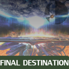 FinalDestinationCrusade