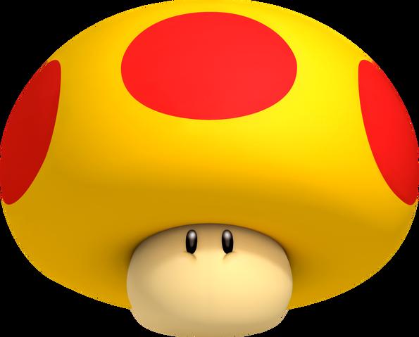 File:Mega mushroom-.png