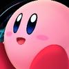 SBBMania Kirby