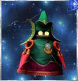 SSBU- Ancient Minister