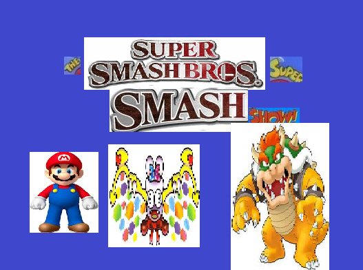 File:The super smash bros. super smash show.png